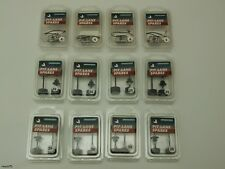 Job lot of 1990`s Scalextric Pit Lane Spares - No`s 4, 25 & 26 - MINT in Packets