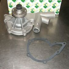 Land Rover 110 90 Defender Water Pump Part Number CP6618T