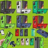 Amor Magnet Case für viele Smartphone Modelle Tasche Hülle Cover Etuis Schutz