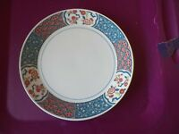 Noritake Ming Garden dinner plate 4 available