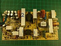 Q1251-60312 Q1251-69312 Q1251-60314  Q1251-60122 HP DesignJet 5000 Power Supply