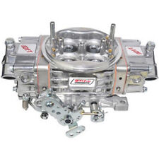 Quick Fuel Carburetor 950 cfm Customized FREE Double Pumper Mechanical SQ950 NEW