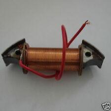 70151 Bobina Alimentazione Impianto BOSCH Garelli GULP FLEX Guzzi trotter 48cc