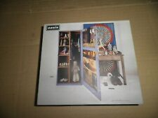 OASIS Stop The Clocks 2CD + DVD Boxset (2006,Limited Edition,Noel,Liam,Gallagher