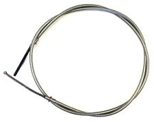 Parking - Hand Brake Cable for 1957-1959 Ply - Dodge - DeSoto - Chrysler - Imper