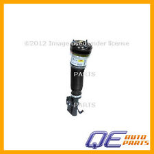 Shock Absorber (Hydropneumatic Spring Leg) Mercedes-Benz S500 S430 S55 AMG S600