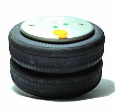 Unipress 45626-00 Actuator W/ Teflon Ring - Dry Cleaning - Laundry - Shirt Press