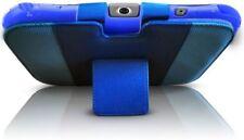 Carcasas, cubiertas y fundas azul Tablet S para tablets e eBooks