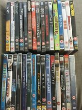 Choose your DVD from large selection Multibuy discounts