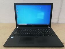 6th Gen Core i5 Acer TravelMate P459-M. 2.3ghz / 8GB / 256GB SSD