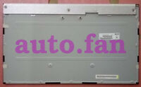 For one machine AIO 510 520-22 LM215WF9 SSA1 MV215FHM display