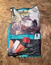 Canidae Pure Salmon & Sweet Potato Recipe 24 lb. Bag