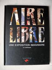 Zonen Frei Einer Ausstellung Imaginaire Le Katalog Eo Tbe