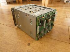 HP Proliant Server Hot Plug Cage HP P/N 466510-001