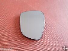 Genuine CITROEN C3 y DS3 8151PP De Vidrio Espejo Puerta controladores secundarios