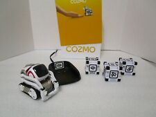 COZMO By Anki Robot Cosmo - Excellent Condition
