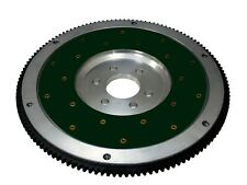 Clutch Flywheel-Flywheel-Aluminum PC Do2 Fidanza 194361