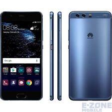 Huawei  P10  Plus  4G LTE Blue 64GB  Unlocked Mobile Phone