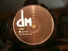 "depeche mode""i feel loved""remix+club+""maxi 12""or.fr-sa864803098rare vinyle promo"