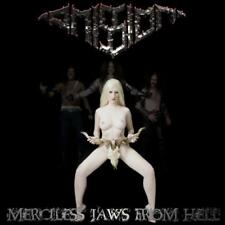 OMISSION-MERCILESS JAWS FROM HELL-CD-possessed-sadus-thrash-metal