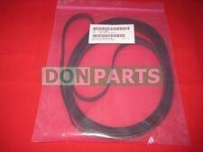 10x Carriage Belt for HP DesignJet 230 250c 350c 430 450c 700 750c C4705-60082