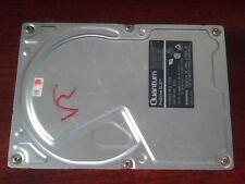 Hard Disk Drive SCSI Quantum ProDrive ELS 85S PI08S025 07-L