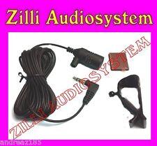 ALPNE MC01-BT Mikrofon federn Bluetooth ALPINE Neu Original Italien