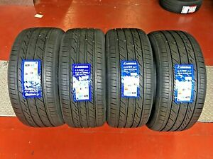 265 45 20 104W LANDSAIL  MID-RANGE QUALITY TYRES WITH C,B RATED 265/45ZR20 CHEAP