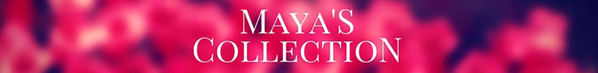 Maya's Collection