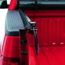 LUND 96050 Genesis Roll Up Tonneau Cover For 1999-2013 Ford F-250 Super Duty