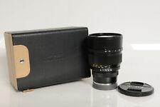 Mitakon Zhongyi Speedmaster 85mm f1.2 Lens for Sony E                       #870