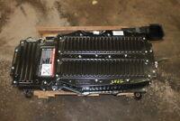 13-15 Ford Fusion 2.0L Hybrid Battery Pack 75K OEM LKQ