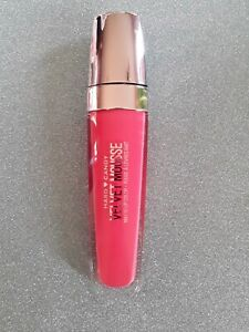 HARD CANDY Velvet Mousse MATTE Lip Color HIBISCUS #1076 ~Super Lucious~ Must Try