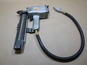 Paslode 140086 Valve Stud 1000 Series Wire Stapler NEW BULK #500031