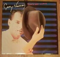 "Gary Numan ‎She's Got Claws Vinyl 12"" Single 45rpm 1981 Beggars Banquet ‎BEG62T"