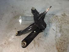 HONDA Civic mk7 Type R EP3 2001-2006 POSTERIORE WIPER MOTOR