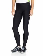 Pearl Izumi Women's Select Classic Cycling Tights, Extra Small, XS, Black