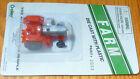 Boley HO 185-203316 Farm Machinery - Tractor -- red/silver