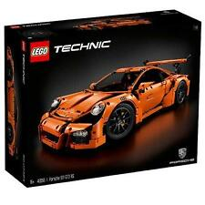 LEGO 42056 LEGO® Technic Porsche 911 GT3 RS - NEW