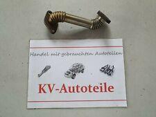 AGR Rohr Audi Seat Skoda 045131521