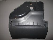 Handschuhfach Audi A4 B6 B7 8E Handschuhkasten Ablagefach 8E1857035 schwarz