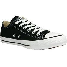 Converse Chuck Taylor All Star Ox Schuhe Sneaker Herren Damen Diverse Farben