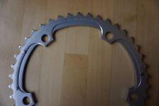 Campagnolo chainring - 135 BCD 42 teeth VGC