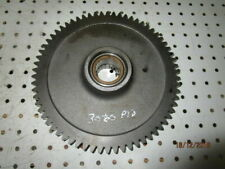 More details for for massey ferguson 3060 pto drive gear in rear axle in good condition