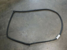 **USED** 2007-17 Jeep Wrangler Right (PASS) Front-Door Weather Strip 55395274AW