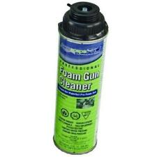 AquascapePRO Professional Foam Gun Cleaner 22011