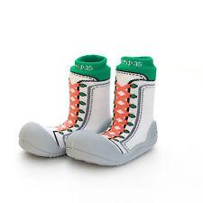 Baby Turnschuhe & Sneakers aus 100% Baumwolle