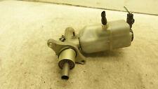 Hauptbremszylinder 226Tkm Peugeot 407 SW 2.2 HDi 407 06.1263.068
