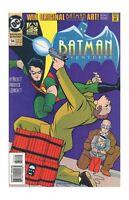 The Batman Adventures #14 (Nov 1993, DC) COMIC BOOK