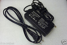 AC Adapter Charger 45W For Toshiba Satellite P845t-S4305 S955-S5373 S955-S5376